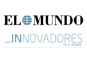 Innovadores EL MUNDO